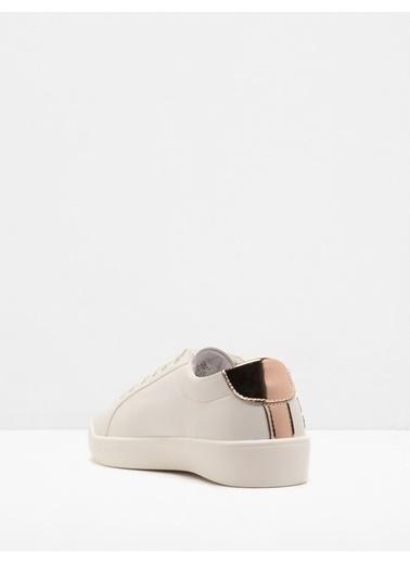 Koton Ayakkabı Beyaz
